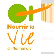 Nourrir la vie en Normandie